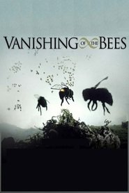 Vanishing of the Bees is the best movie in Ellen Page filmography.