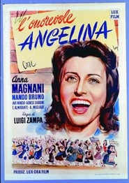 L'onorevole Angelina is the best movie in Ave Ninchi filmography.