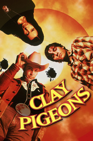 Clay Pigeons is the best movie in Vince Vaughn filmography.