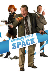 Kommissarie Spack is the best movie in Jarmo Makinen filmography.