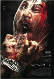 Secuestrados is the best movie in Manuela Vellés filmography.