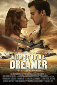 Beautiful Dreamer is the best movie in Colin Egglesfield filmography.