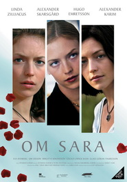 Om Sara is the best movie in Linda Zilliacus filmography.