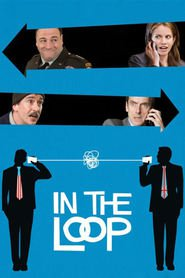In the Loop is the best movie in Gina McKee filmography.