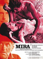 Mira is the best movie in Fons Rademakers filmography.