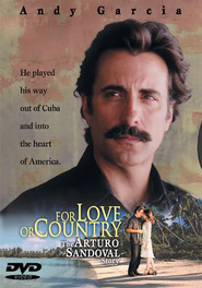For Love or Country: The Arturo Sandoval Story is the best movie in David Paymer filmography.