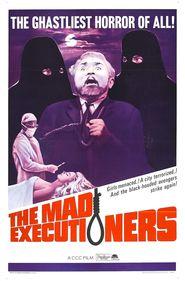 Der Henker von London is the best movie in Maria Perschy filmography.