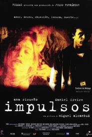 Impulsos is the best movie in Daniel Freire filmography.