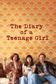 The Diary of a Teenage Girl is the best movie in Austin Lyon filmography.