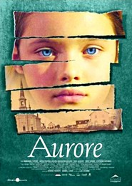 Aurore is the best movie in Remy Girard filmography.