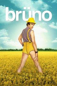 Bruno is the best movie in Gustav Hammarsten filmography.