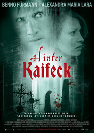 Hinter Kaifeck is the best movie in Erni Mangold filmography.