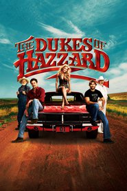 The Dukes of Hazzard is the best movie in Seann William Scott filmography.