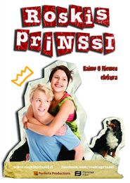 Roskisprinssi is the best movie in Joonas Makkonen filmography.
