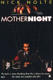 Mother Night - movie with Alan Arkin.