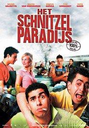 Het schnitzelparadijs is the best movie in Bracha van Doesburgh filmography.