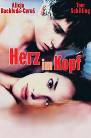 Herz uber Kopf is the best movie in Katharina Muller-Elmau filmography.