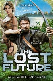 The Lost Future - movie with Sean Bean.