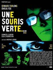 3 Blind Mice is the best movie in Edward Furlong filmography.