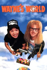 Wayne's World is the best movie in Rob Lowe filmography.