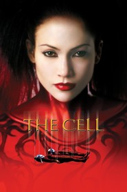 The Cell is the best movie in Jennifer Lopez filmography.