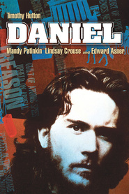 Daniel is the best movie in Timothy Hutton filmography.