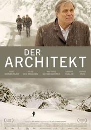 Der Architekt is the best movie in Sandra Huller filmography.