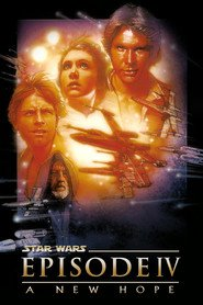 Star Wars is the best movie in Peter Cushing filmography.