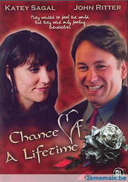 Chance of a Lifetime - movie with Katey Sagal.