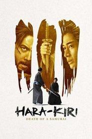 Ichimei is the best movie in Takashi Sasano filmography.