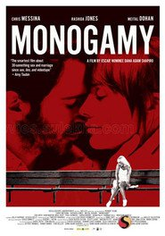 Monogamy is the best movie in Chris Messina filmography.