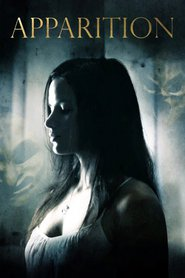 Apparition is the best movie in Katrina Law filmography.