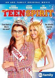 Teen Spirit is the best movie in Cassie Scerbo filmography.