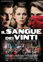 Il sangue dei vinti is the best movie in Stefano Dionisi filmography.