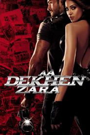 Aa Dekhen Zara is the best movie in Rahul Dev filmography.