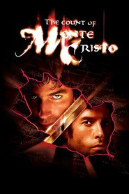 The Count of Monte Cristo is the best movie in Michael Wincott filmography.