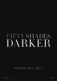 Fifty Shades Darker is the best movie in Rita Ora filmography.
