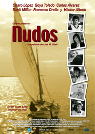Nudos is the best movie in Santi Millan filmography.