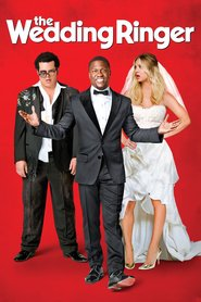 The Wedding Ringer is the best movie in Kaley Cuoco-Sweeting filmography.