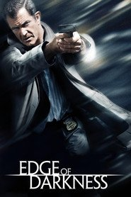 Edge of Darkness is the best movie in Ray Winstone filmography.