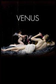 Venus is the best movie in Bronson Webb filmography.