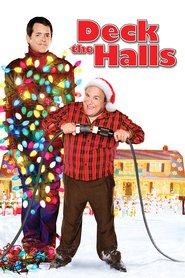 Deck the Halls - movie with Gary Chalk.