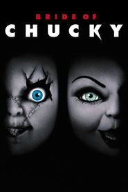 Bride of Chucky - movie with Lawrence Dane.