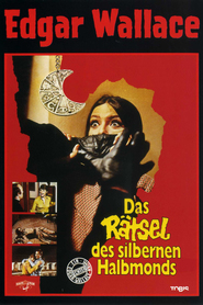 Sette orchidee macchiate di rosso is the best movie in Claudio Gora filmography.