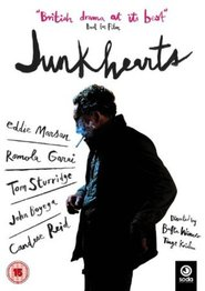 Junkhearts is the best movie in John Boyega filmography.