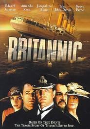 Britannic is the best movie in Jacqueline Bisset filmography.