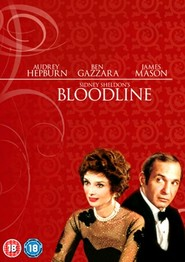 Bloodline is the best movie in Maurice Ronet filmography.
