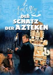 Der Schatz der Azteken is the best movie in Hans Nielsen filmography.
