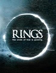 Rings is the best movie in Emily VanCamp filmography.