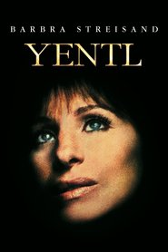 Yentl is the best movie in Mandy Patinkin filmography.